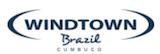Windtown Brazil