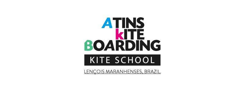 Atins Kite school