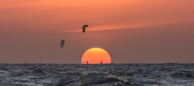 Surfin Sem Fim - SSF