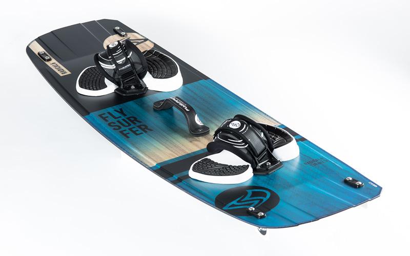 Flysurfer-RADICAL6