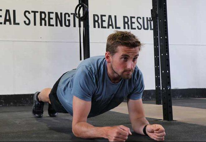 KW-Fitness-Series