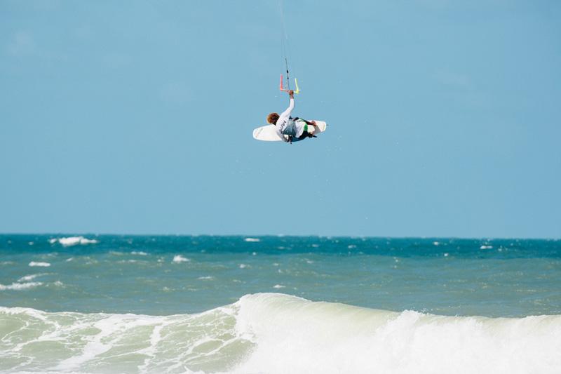 Surfin Sem Fim - SSF - Mitu Monteiro