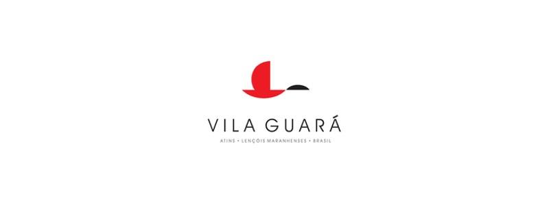 Atins hotel Vila Guara