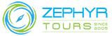 Zephyr Kite Tours