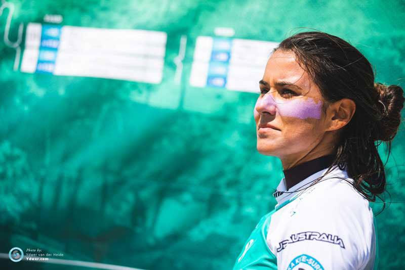 Charlotte Carpentier - GKA Portugal
