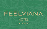Hotel FeelViana, Viana do Castelo, Portugal