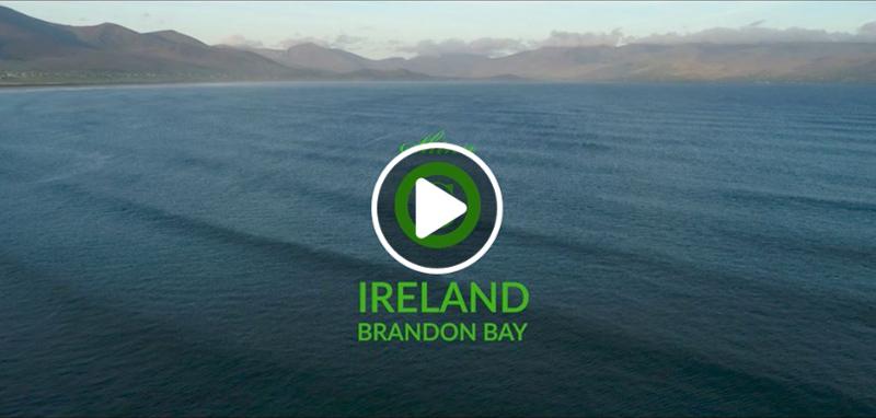 Shinn - Brandon Bay