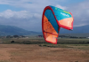 Airush Launch A New Customisable Wave Kite
