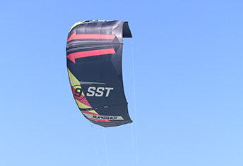 2018 Slingshot SST review