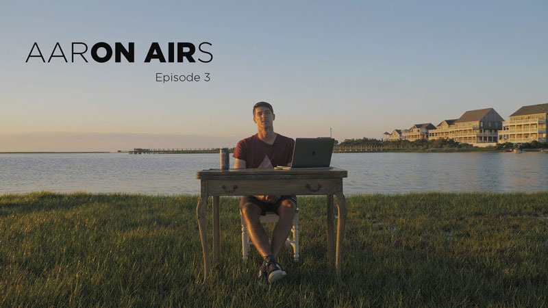 Aaron-Airs-Episode-3