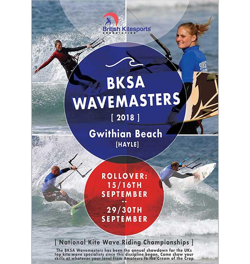 BKSA-Wavemasters-2018