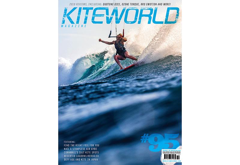 Jalou-Langeree-Kiteworld-Issue-95