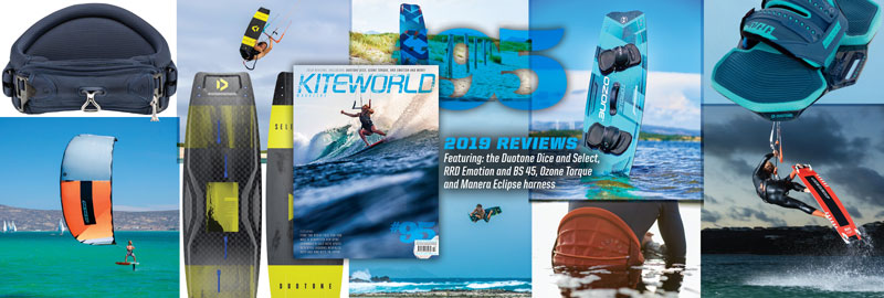 Kiteworld-95-2019-gear-reviews