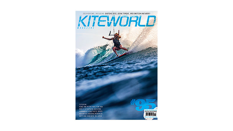 Kiteworld-95-cover-Jalou-Langeree