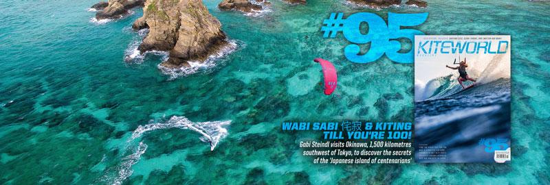 Kiteworld-95-Wabi-Sabi