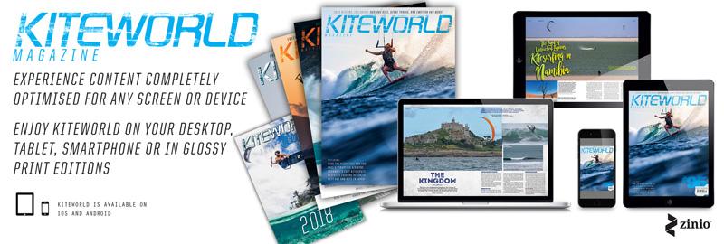 Kiteworld-95---subscribKW-95-subscribe-to-Kiteworld