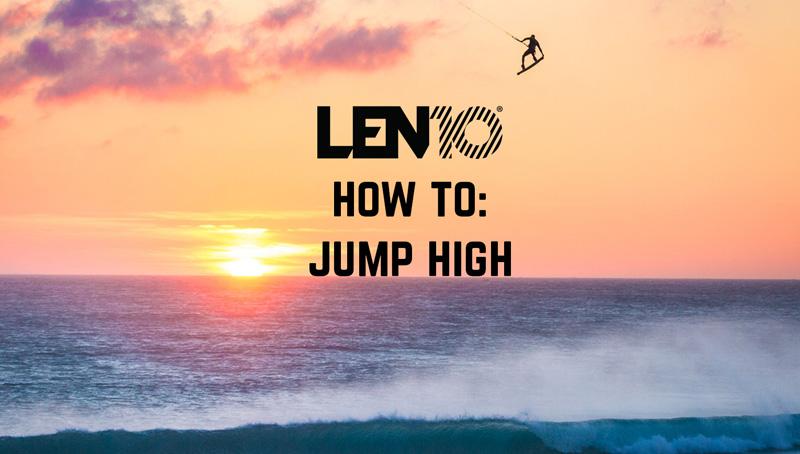 Len-10---how-to-jump-high