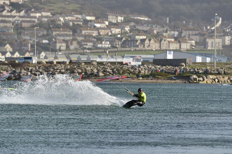 Weymouth-Speed-Week