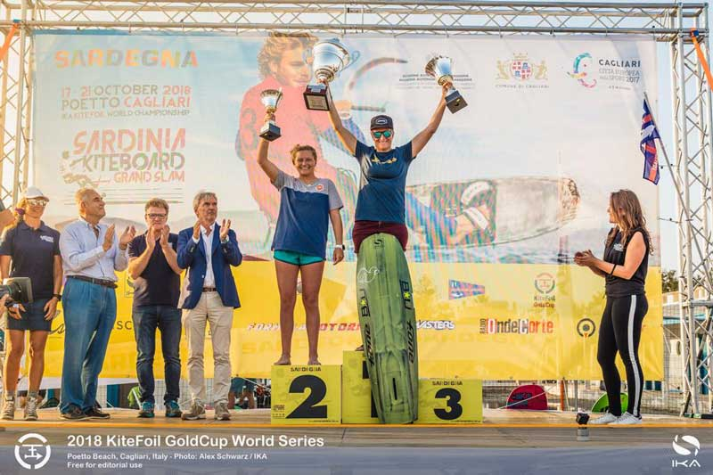 2018-Sardinia-Grand-Slam-Womens-Podium