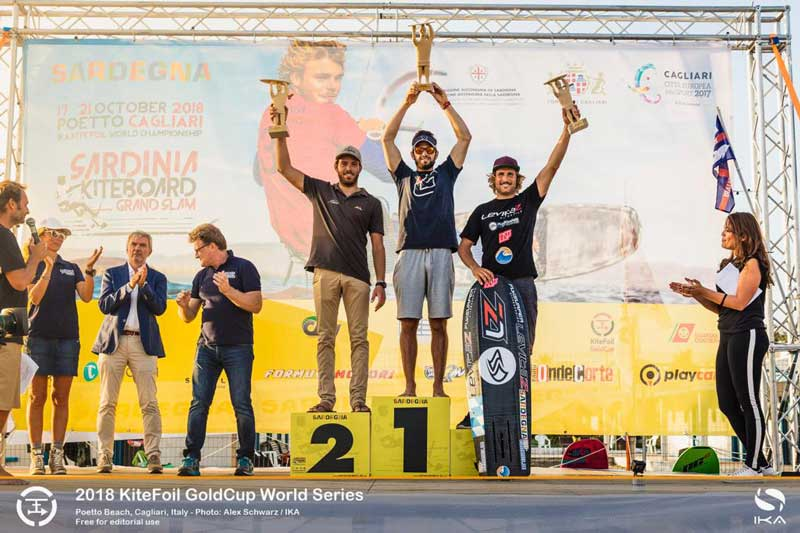 Mens-Sardinia-Grand-Slam-podium-2018
