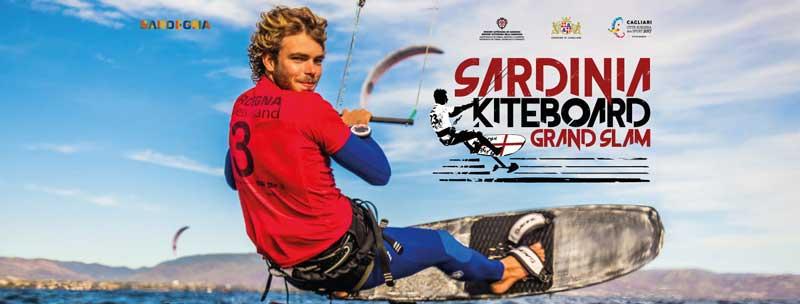 Sardinia-Grand-Slam