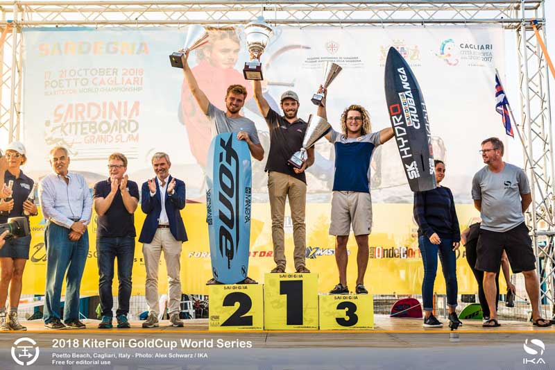 Sardinia-Grand-Slam-2018-mens-podium