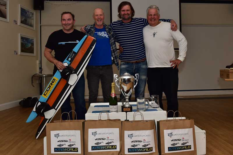 Weymouth-Speed-Week-podium