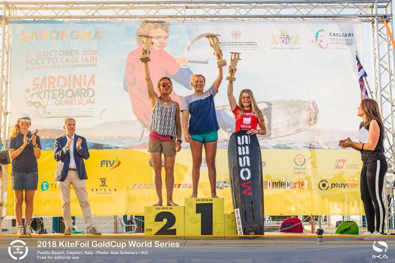Womens-Sardinia-Grand-Slam-podium-2018
