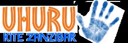 Uhuru Zanzibar