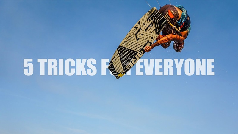 5-Tricks-to-try