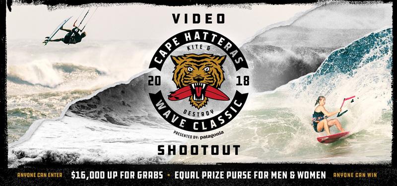 Cape-Hatteras-Wave-Classic