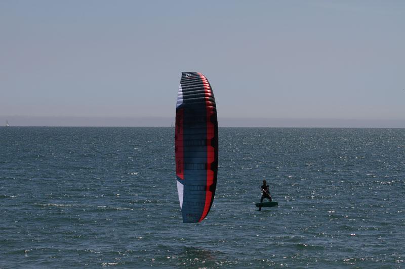 Flysurfer-SOUL-kite-Kiteworld-Review