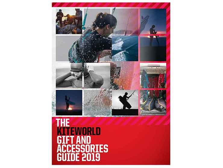 Kiteworld Gift Guide