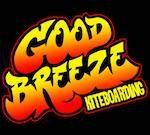 Good Breeze Kiteboarding