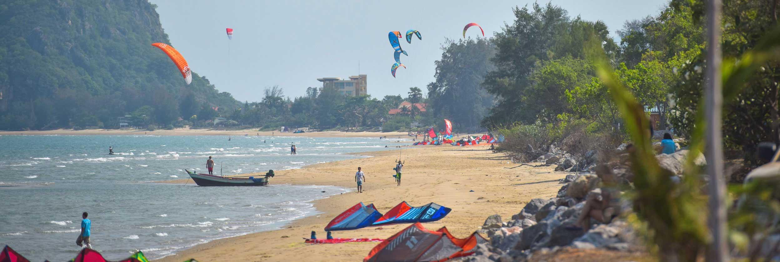Khao-Kalok-beach-Thailand