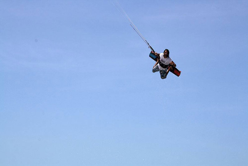 Kitesurf-Expeditions-Brazil