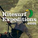 Kitesurf Expeditions