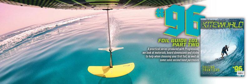 Kiteworld-96-Foil-Guide