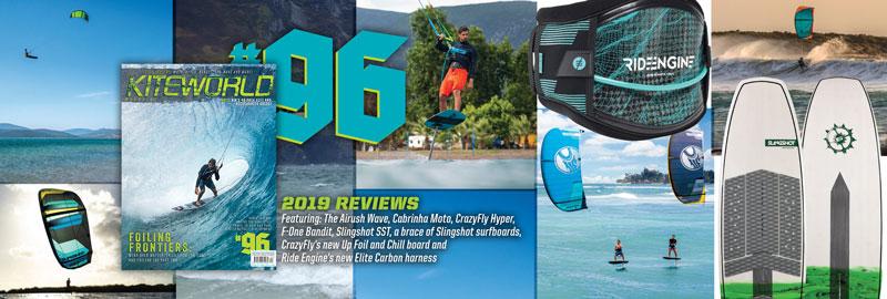 Kiteworld-96-Kite-reviews