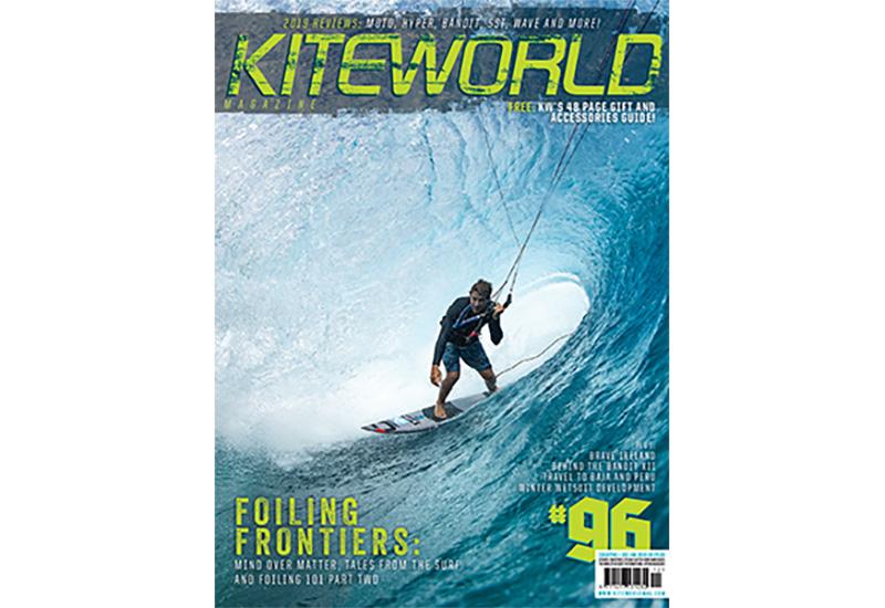 Kiteworld-96-Reo-Stevens