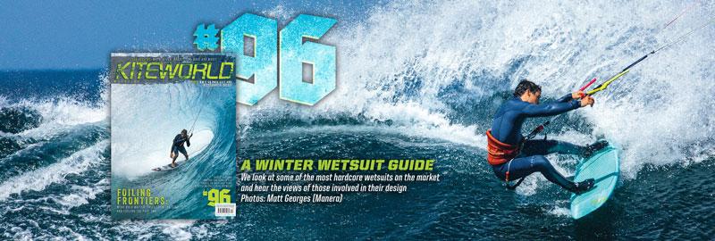 Kiteworld-96-wetsuit-guide
