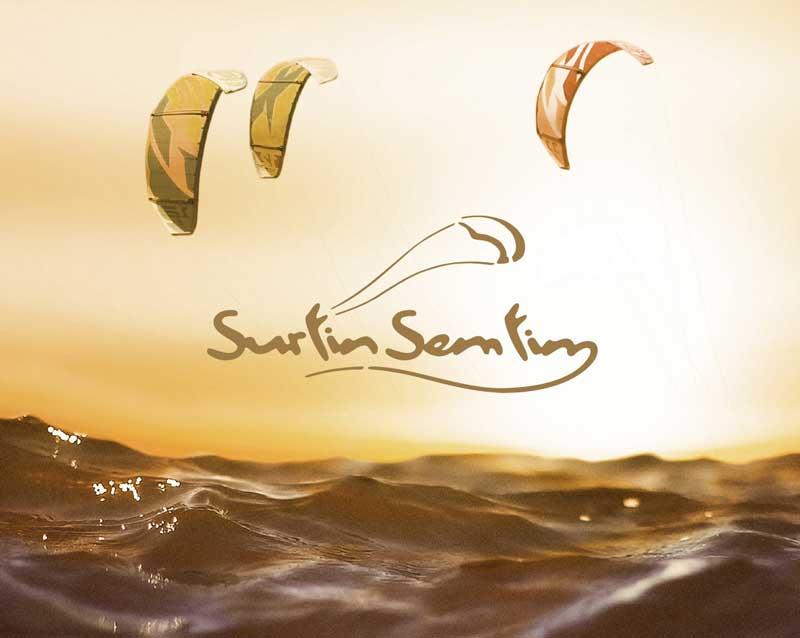 Surfin-Sem-Fim-travel-dates-2019