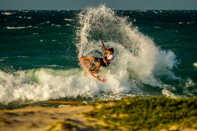 Surfin-Sem-Fim