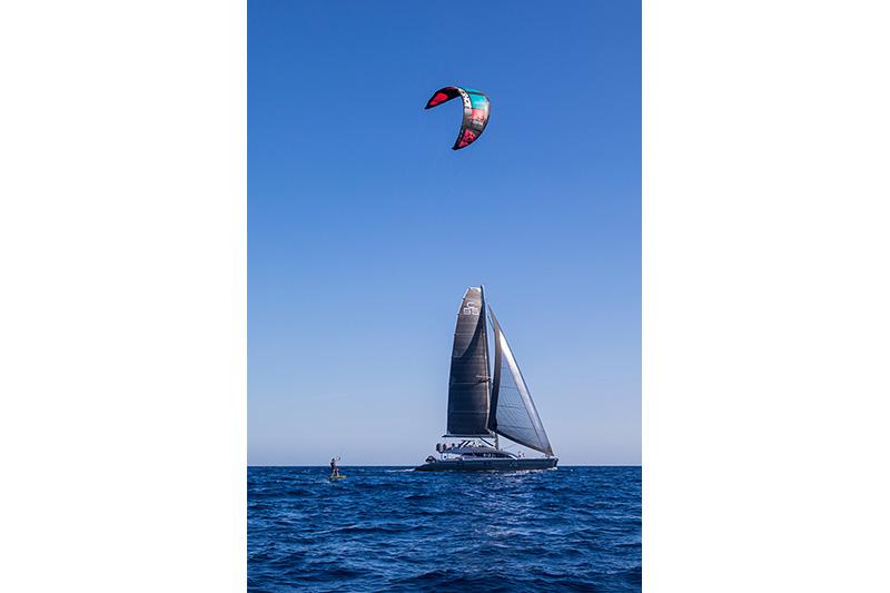 Wind-Voyager-Kite-Trip
