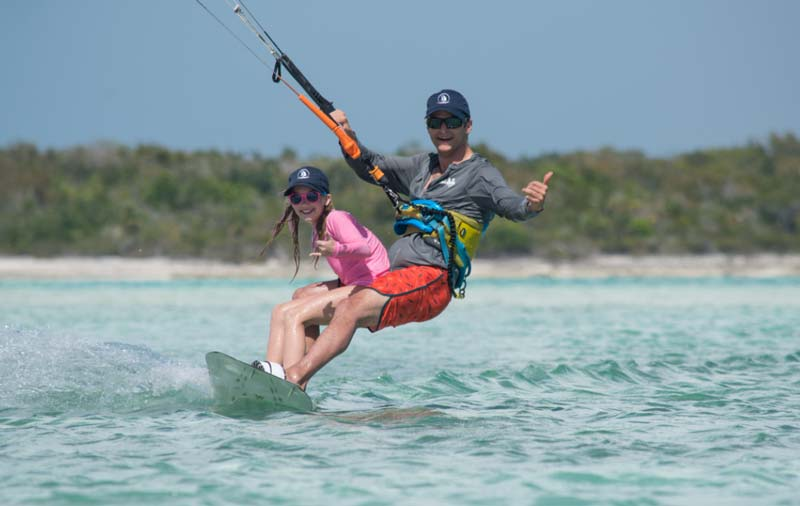 Wind-Voyager-kiteboarding