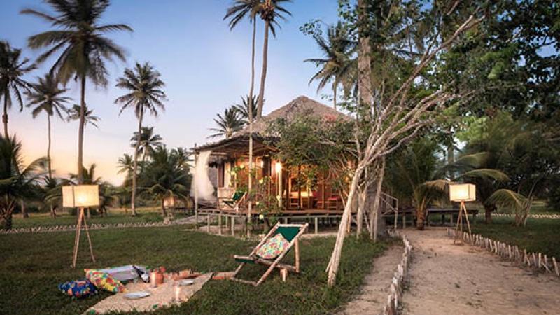 Surf Sem Fin Brazil Travel Guide 2020