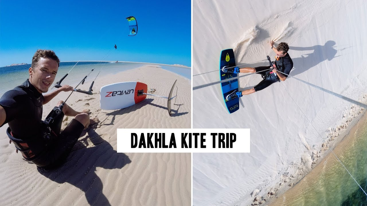 two-things-every-kiteboarder-should-do-in-dakhla