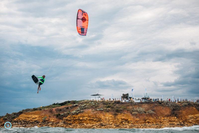 KSWT-Australia-Jan-Marcos-Riveras