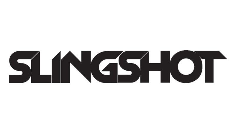 Slingshot 20 Years