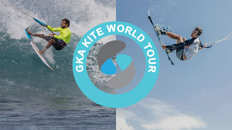 GKA-KITE-WORLD-TOUR 2019